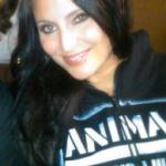 Melissjs's picture
