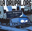 la-drupal's picture